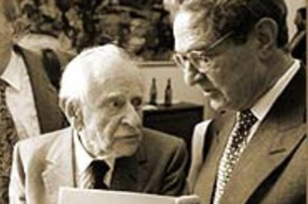 karl popper thesis of verisimilitude Oxford university press and the british society for the philosophy of science z popper's logical definition of verisimilitude 3 popper's sir karl popper's.