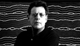 Philip Glass, Laurie Anderson ve Lou Reed Occupy Museums Eyleminde